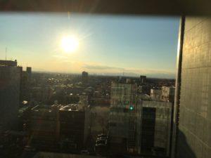 シーノ大宮センタービル7階