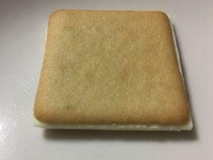 ザ・メープルマニアのバタークッキー