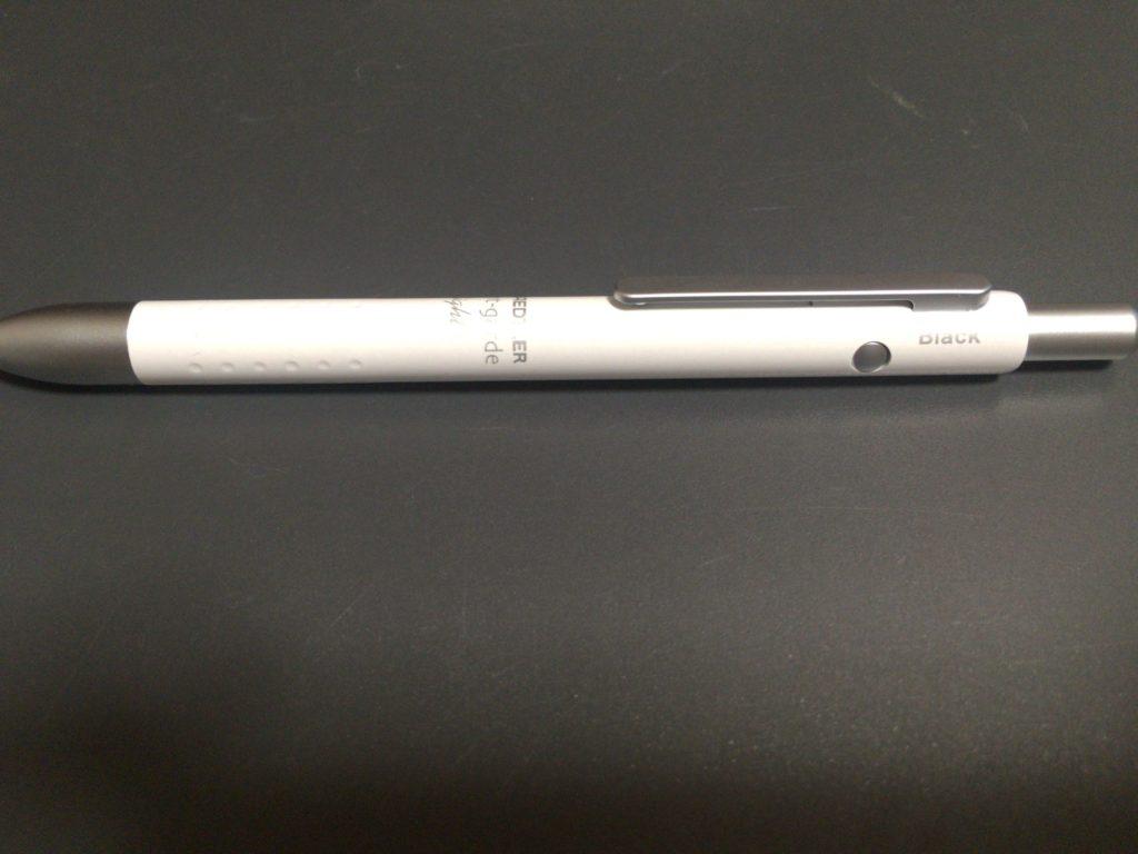 ステッドラーの複合筆記具